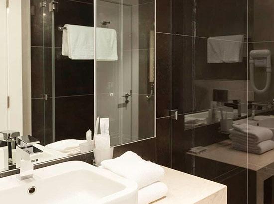 Mamparas de ducha Castellón